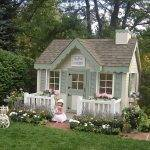 Welcome To Wish Upon A Playhouse