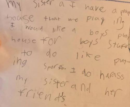 Kids Testimonials 1